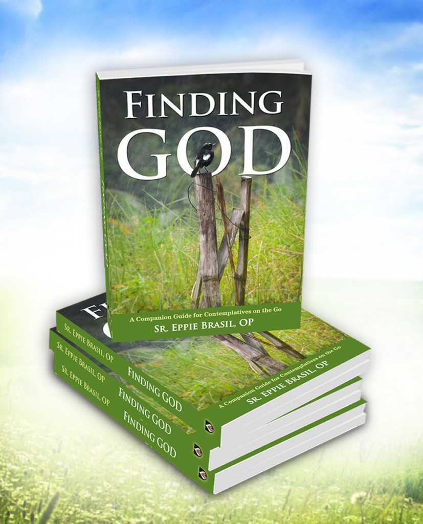finding-god-book-form